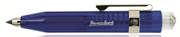 Kaweco ICE Sport Transparan Mavi 3.2mm Mekanik Eskiz Kalemi