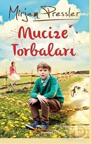 KELİME / MUCİZE TORBALARI / MİRJAM PRESSLER