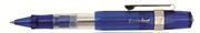 Kaweco ICE Sport Transparan Mavi Roller Kalem