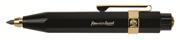 Kaweco Classic Sport Siyah/Altın 3.2mm Mekanik Kurşun kalem