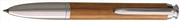 Oberthur Séquoia Kayın Ağacı 3 lü Multi Fonksiyon Kalem
