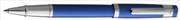 Oberthur Neptune Mat Lake Deniz Mavisi Roller Kalem