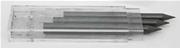 Kaweco Mekanik Kurşunkalem için 5.6 mm 3 lü HB Uç
