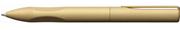 PORSCHE DESIGN 3120 Aüminyum/Altın Tükenmez Kalem