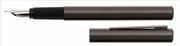 Porsche Design P'3125 Slim Line Graphite Dolma Kalem - 3 Farklı Uç Seçeneği