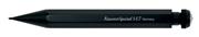 Kaweco Special Mini Mat Siyah 0.7 mm Eskiz Kalem