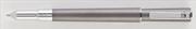 Oberthur Eclipse Mat Lake Saten Bronz Roller Kalem
