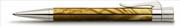 Graf Von faber Castell Elemento 250.years Limited Edition Zeytin Ağacı Tükenmez Kalem