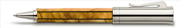 Graf Von faber Castell Elemento 250.years Limited Edition Zeytin Ağacı Roller Kalem