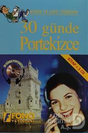 FONO / 30 GÜNDE PORTEKİZCE 7 CDLİ