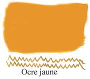 L Artisan Pastellier Klasik Dolmakalem Mürekkebi / 30ml - Çöl Sarısı