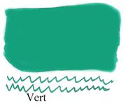 L Artisan Pastellier Klasik Dolmakalem Mürekkebi / 30ml - Yeşil