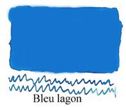 L Artisan Pastellier Klasik Dolmakalem Mürekkebi / 30ml - Göl mavisi