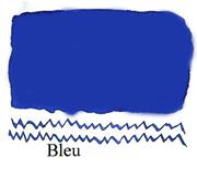 L Artisan Pastellier Klasik Dolmakalem Mürekkebi / 30ml - Koyu Mavi