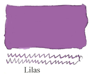L Artisan Pastellier Klasik Dolmakalem Mürekkebi / 30ml - Lila