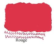 L Artisan Pastellier Klasik Dolmakalem Mürekkebi / 30ml - Kırmızı