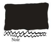 L Artisan Pastellier Klasik Dolmakalem Mürekkebi / 30ml - Siyah