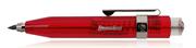 Kaweco ICE Sport Transparan Kırmızı 3.2mm Mekanik Eskiz Kalemi
