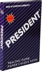 President Kalem