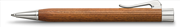 Graf von Faber-Castell Intuition Platino Bakkam Ağacı Tükenmez Kalem