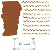 L Artisan Pastellier Callifolio Dolmakalem Mürekkebi / 40ml Cam şişe - Tarçın