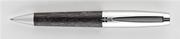 Oberthur Kasai Kayısı Ağacı Yekpare Gövde Büyük Tükenmez Kalem