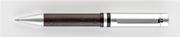 Oberthur Yatch Club Güney Asya Kassod Ağacı Tükenmez Kalem