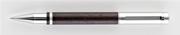 Oberthur Yatch Club Güney Asya Kassod Ağacı Roller Kalem