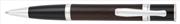 Monteverde Jewelria Wood Ceviz Ağacı Tükenmez Kalem