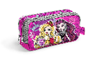 EVER AFTER HIGH KALEM ÇANTA 22125