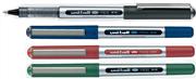 uni-ball eye 0.5mm Roller Kalem UB-150 (1x12 adet) - 4 Farklı Renk Seçeneği