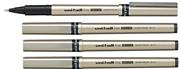 uni-ball DELUXE 0.7mm Roller Kalem UB-177 (1x12 adet) - 3 Farklı Renk Seçeneği