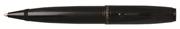 Monteverde Invincia Color Fusion Stealth Black Tükenmez Kalem
