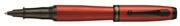 Monteverde Invincia Color Fusion Spitfire Red Kartuşlu/Pompalı Tükenmez Kalem