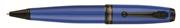 Monteverde Invincia Color Fusion Thunderbird Blue Tükenmez Kalem