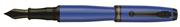 Monteverde Invincia Color Fusion Thunderbird Blue Dolma Kalem