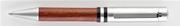 Oberthur Yatch Club Gül Ağacı Tükenmez Kalem
