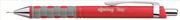 rotring Tikky Mekanik Kurşun kalem - Kırmızı - 2 Farklı Uç Seçeneği