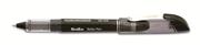 Scrikss sr68 0.7mm Roller Kalem - Siyah