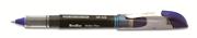 Scrikss sr68 0.7mm Roller Kalem - Mavi
