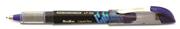 Scrikss Lp68 0.7mm Likit Keçeli Kalem - Mavi