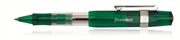 Kaweco ICE Sport Transparan Yeşil Roller Kalem
