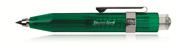 Kaweco ICE Sport Transparan Yeşil 3.2mm Mekanik Eskiz Kalemi