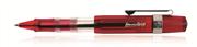 Kaweco ICE Sport Transparan Kırmızı Roller Kalem
