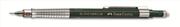 Faber-Castell TK-FINE VARIO LUX VERSATİL KALEM - 4 Farklı Uç Seçeneği