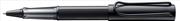 LAMY AL-Star Alüminyum Metalik Siyah Roller Kalem