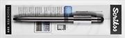 Scrikss 599 Stylus Ipad / Iphone Tükenmez Kalem - Titanyum