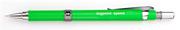 bigpoint Speed Mekanik Kurşun Kalem/Yeşil - 2 Farklı Uç Seçeneği