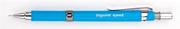 bigpoint Speed Mekanik Kurşun Kalem/Mavi - 2 Farklı Uç Seçeneği