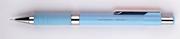 bigpoint Super Mekanik Kurşun Kalem/Mavi - 2 Farklı Uç Seçeneği